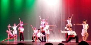 Bailarines de alto nivel en Yucatán presentarán gala mexicana