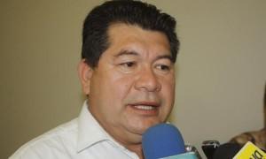 Ciudadano vigilante, no es electorero: Candelario Pérez