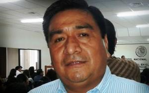 Podrán votar en Calakmul 4 mil 800 habitantes