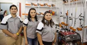 Infraestructura, de gran valor para el fortalecimiento de Yucatán