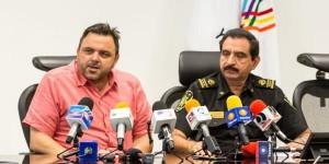 Llaman a ciudadanos yucatecos a mantener la calma en el marco del proceso electoral