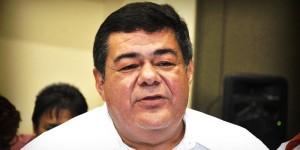 Entregaremos cuentas claras y completas del VI Informe Campeche: Fernando Ortega