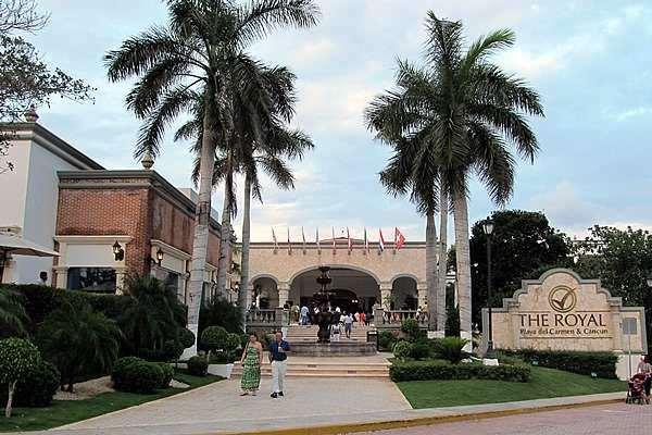 Cancun draft 2015