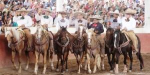 Este domingo, inicia magno Festival de la ciudad de Villahermosa 2015