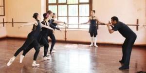 Compañía de Danza Clásica de Yucatán iniciará gira por Nicaragua