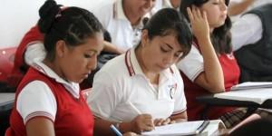 Telebachillerato de Veracruz, 35 años formando jóvenes destacados