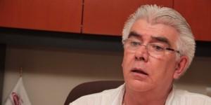 Empresarios de Tabasco llaman líderes a aceptar resultados electorales