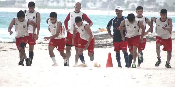 Draft 2015 cancun
