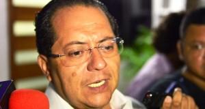 Vamos hacer alianzas en LXII Legislatura: Manuel Andrade