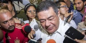 Las derrotas son huérfanas y las victorias tienen muchas paternidades: Fernando Ortega