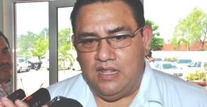 No hay sustento legal para impugnar Centro: Guillermo Torres