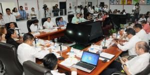 Elecciones honestas y transparentes en Tabasco: IEPC