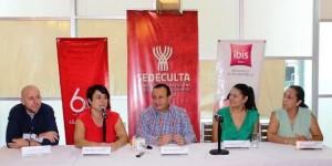 La Fiesta de la Música se extiende por toda la Península de Yucatán