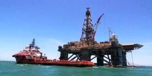 Anuncia PEMEX nuevos yacimientos en las costas de Tabasco