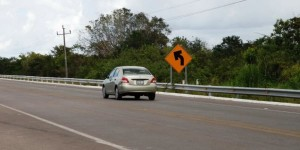 Regresa Cancún a la normalidad: Protección Civil