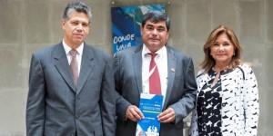 La UJAT se suma a Red de Extensión e Innovación de la SAGARPA