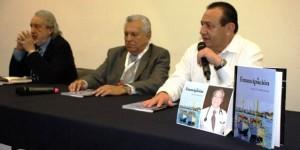 Semana de Yucatán en México abre espacio a la creación literaria