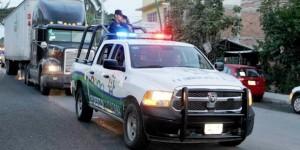Llegan 7 millones de boletas electorales a Chiapas