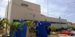 Observa la CFE avances en el convenio contra resistencia civil en Tabasco