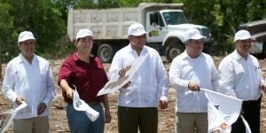Llaman en Yucatán a capitalizar denominación de origen de chile habanero