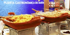 Celebrará Veracruz Segundo Festival Gastronómico Internacional