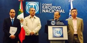 Defenderemos triunfo del PAN en Tuxtla Gutiérrez: Madero