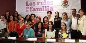 La igualdad de género comienza en la infancia: DIF Veracruz