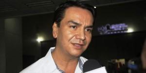 Militantes del PAN decidirán a quien elegir como dirigente en Tabasco: Francisco Castillo