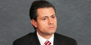 Peña Nieto lamenta fallecimiento de Jacobo Zabludovsky