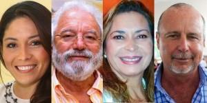 Impulsan los tres órdenes de gobierno, calidad turística de Quintana Roo: Empresarios y Hoteleros
