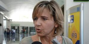 Vacaciones de verano en Campeche, una buena temporada: Vania Kelleher