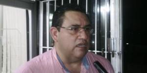 Guillermo Torres Lopez Movimiento Ciudadano01