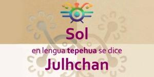 La tecnología, al servicio de las lenguas indígenas
