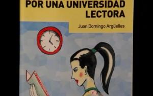 Promueve UJAT afición por la lectura entre universitarios