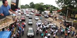 No asistirán 17 mil maestros al inicio de clases en Tabasco: SITET