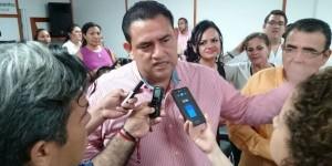 No es con presiones como van a lograr una maquiladora: Guillermo Torres