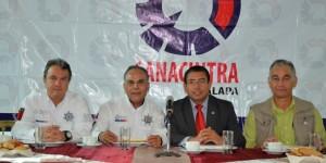 Reglamento de Tránsito no contrae derechos de los veracruzanos: DGTSV