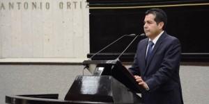 Comparecerían organismos autónomos ante el Congreso de Veracruz