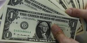 Imparable el alza del dólar a 17.02 inicia la jornada