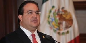Ofrece Gobierno de Veracruz apoyo en investigaciones del caso Narvarte