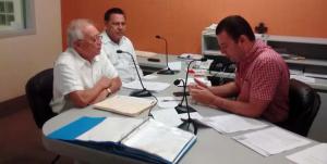 Aplicaremos sanciones a maestros faltistas en Tabasco: Víctor López Cruz