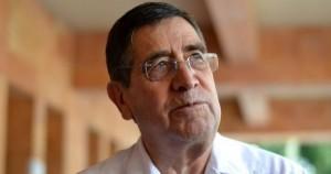 Liquidará SEFIPLAN adeudo por Impuesto al Hospedaje: Antonio Gómez Pelegrín