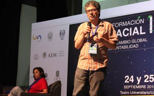 Urge aplicar tecnologías ante enfermedades tropicales provocadas por el calentamiento global