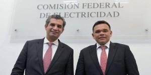Alternativas para mejorar el suministro de gas natural en Yucatán