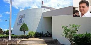 Congreso de Quintana Roo listo para recibir cuarto informe de Gobierno