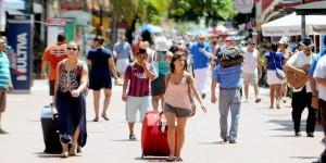 Riviera Maya se consolida como el mejor destino turístico de México