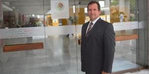 Alcaldes deben aplicar el nuevo reglamento de tránsito del Estado de Veracruz