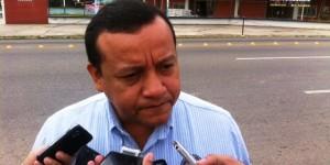 Paralizan 700 trabajadores en Huimanguillo labores por falta de pago: Rene Ovando