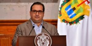 Veracruz comprará energía eléctrica al mejor precio: Javier Duarte
