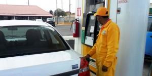 Veracruz y Tamaulipas proveerán de etanol a gasolineras de Pemex